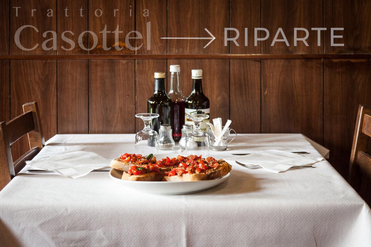 trattoria-casottel_riapre